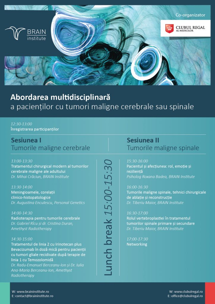 Agenda_workshop-Tumori-maligne-cerebrale-si-spinale---8-septembrie-2016
