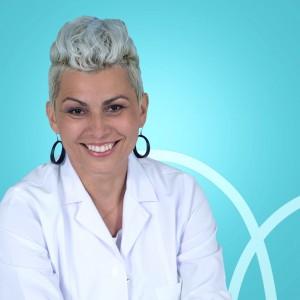 Dr. Dana Iancu