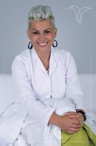 Dr_Dana_Iancu