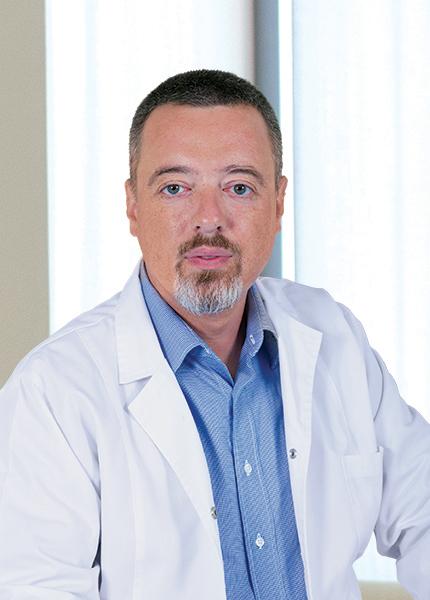 Dr. Alexandru_Thiery