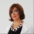 Dr. Carmen Adella Sirbu