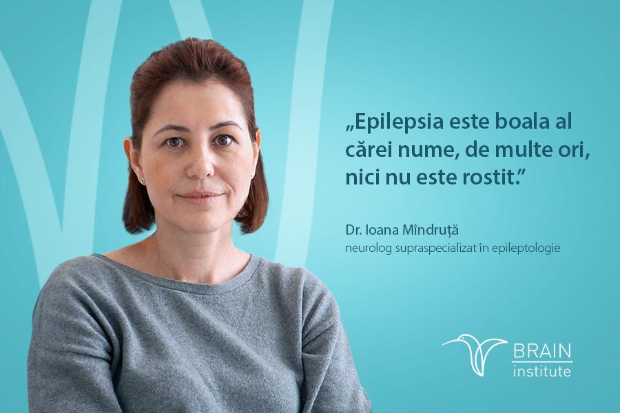 Facebook_dr_Ioana_Mindruta_150dpi