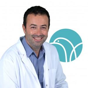 neurochirurgi