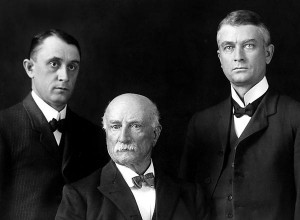 W.W. Mayo and Sons