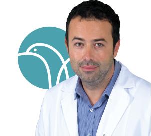 dr-sergiu-stoica